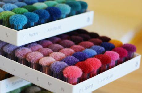 i-colori3