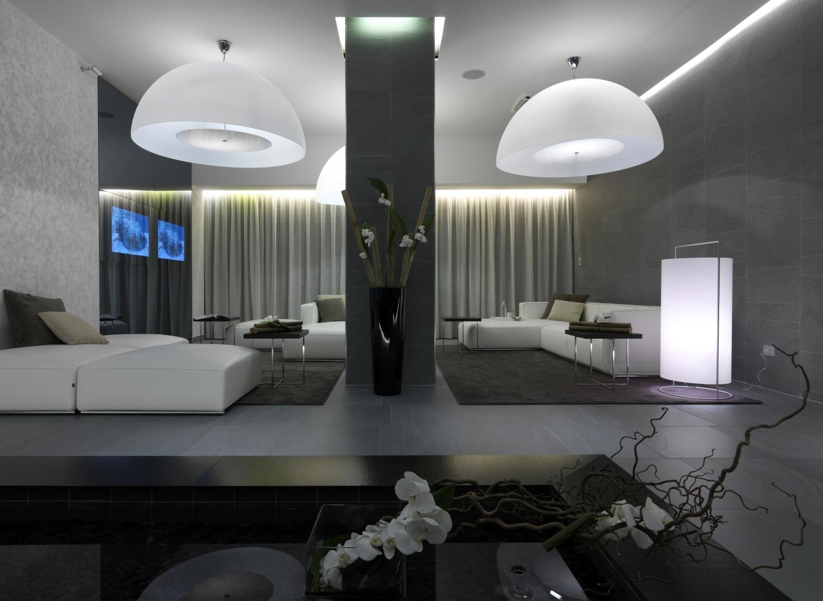 01-lounge