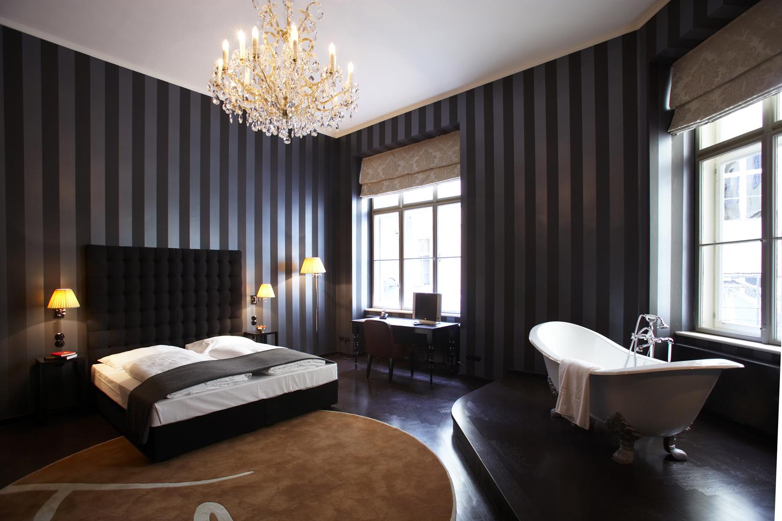 altstadt_suite1