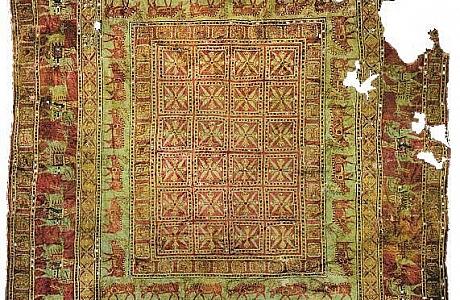 The-Oldest-Carpet-In-The-World-The-Pazyryk.jpg.optimal