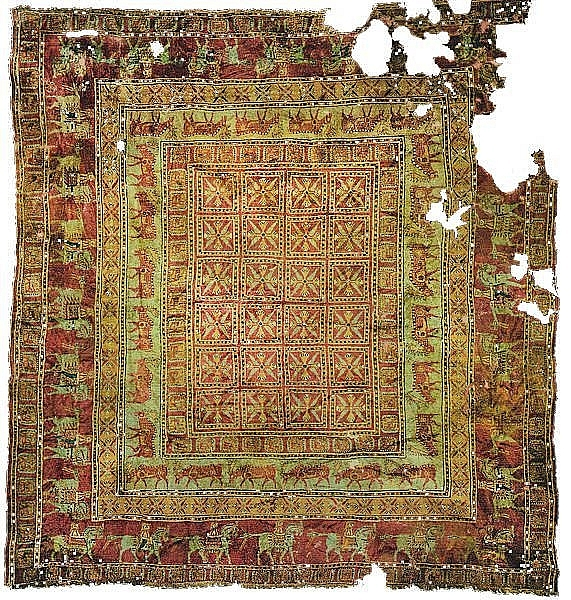 The-Oldest-Carpet-In-The-World-The-Pazyryk.jpg.optimal