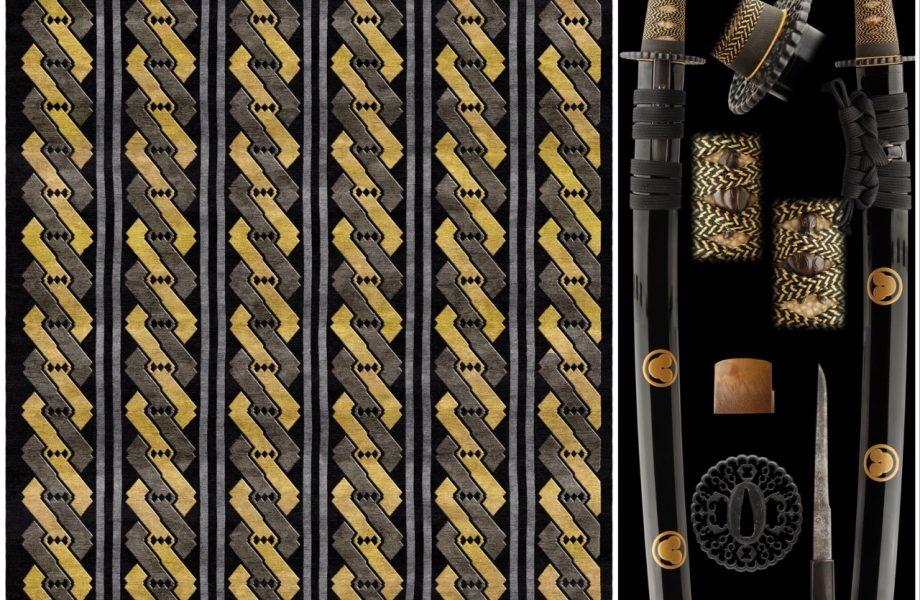 yoshibara sword