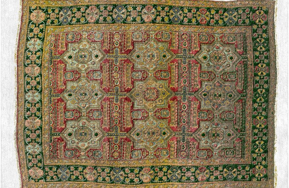 traditional-persian-ardabil-rug-2000 1 (Visualization)